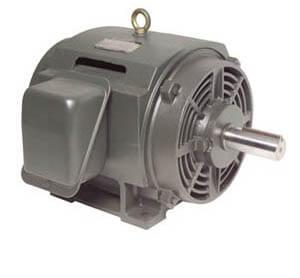 motor funcionamiento en altas temperaturas ambiente