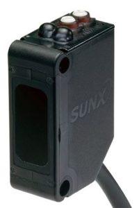 CX400 sunx