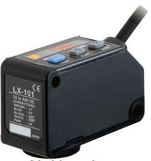 FZ-10 sensor de color