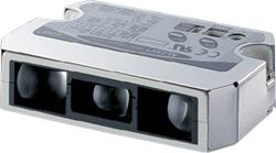HD-T1 sensor de alineamiento de obleas