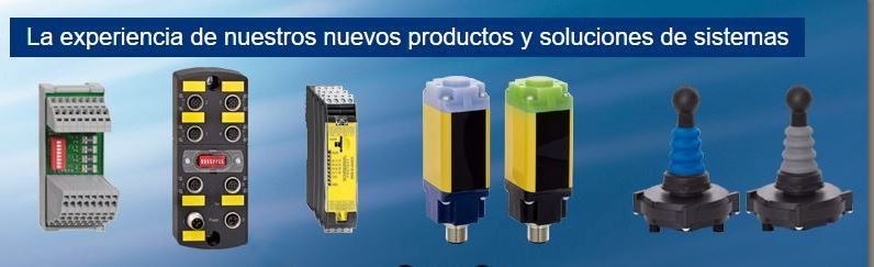 wenlok.com.mx